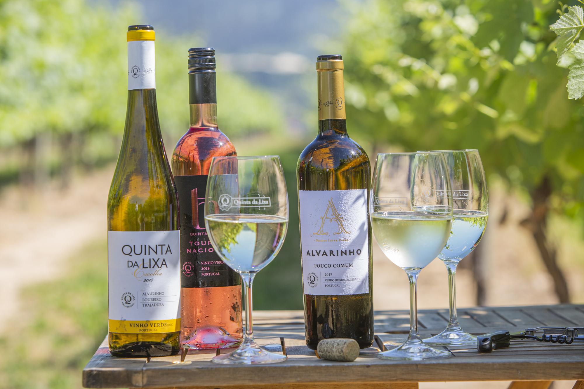 31_Wine_Portugal
