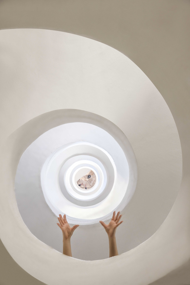 Valencia_Staircase