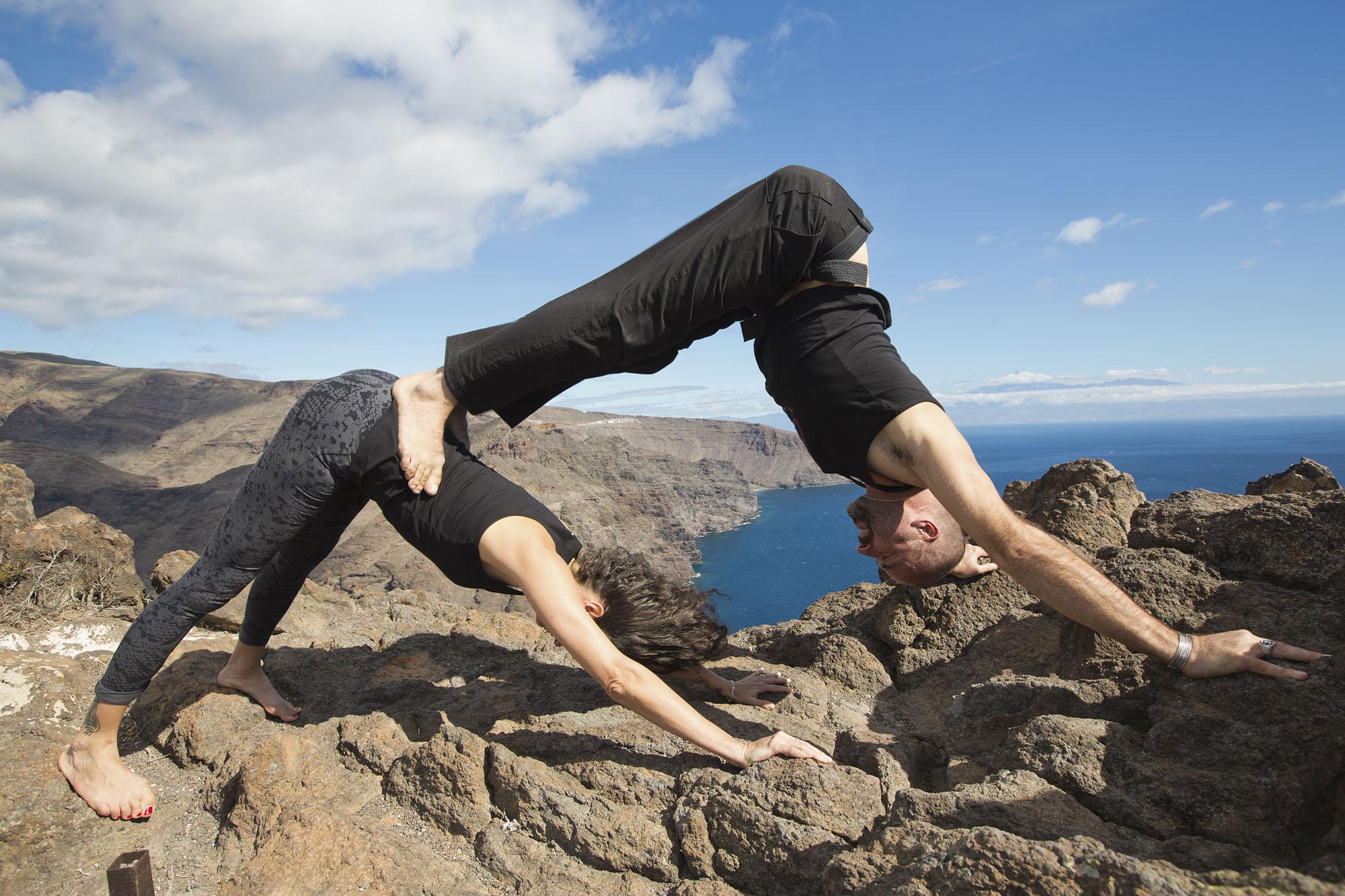 02__LaGomera_Yoga