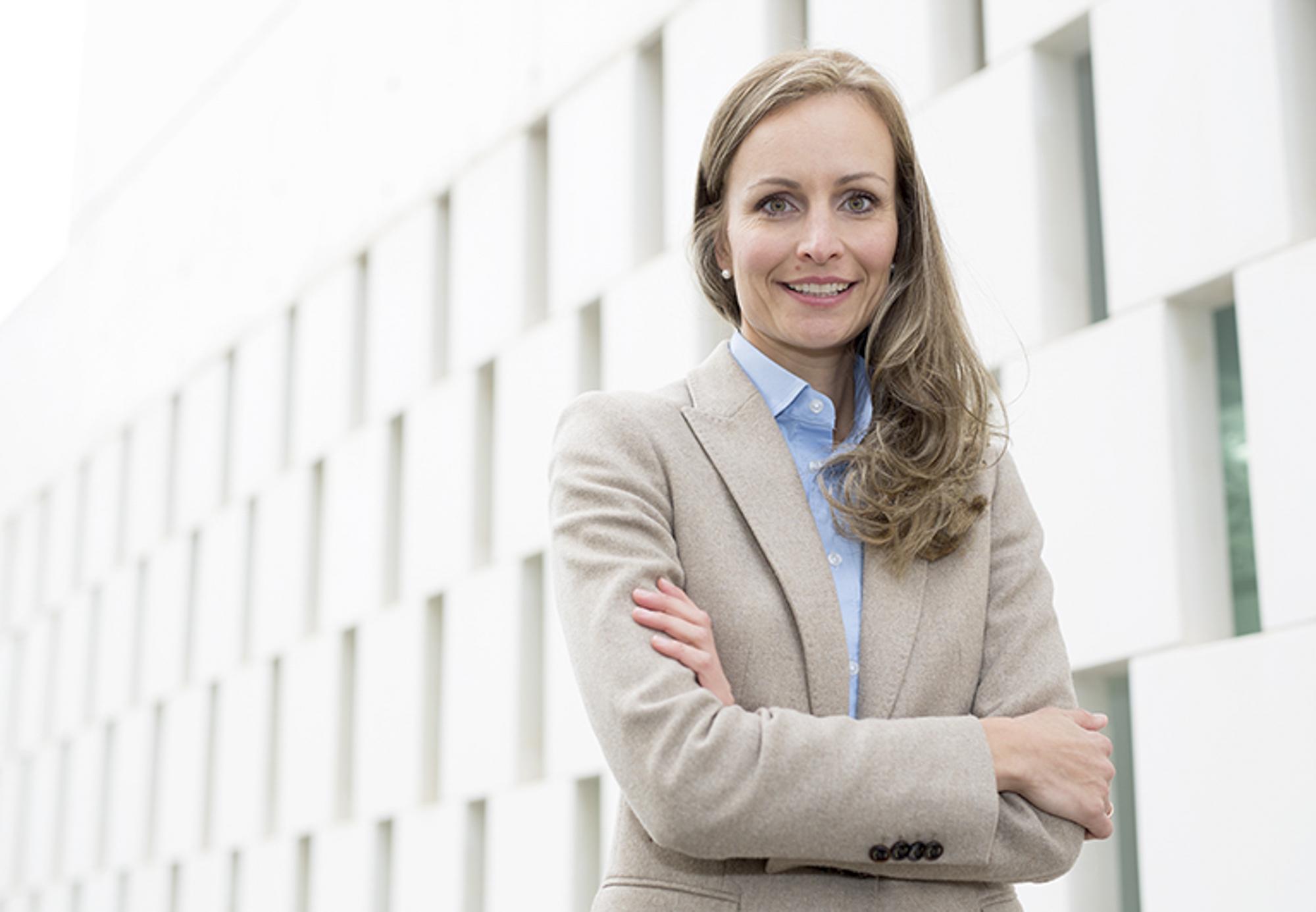 Bewerbungsfoto, Portrait, Spanien, Spain, Sevilla, Seville, Business Portrait