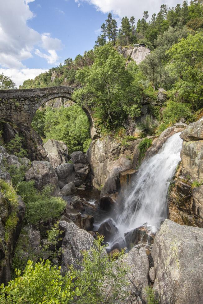 13_Nationalpark_Portugal