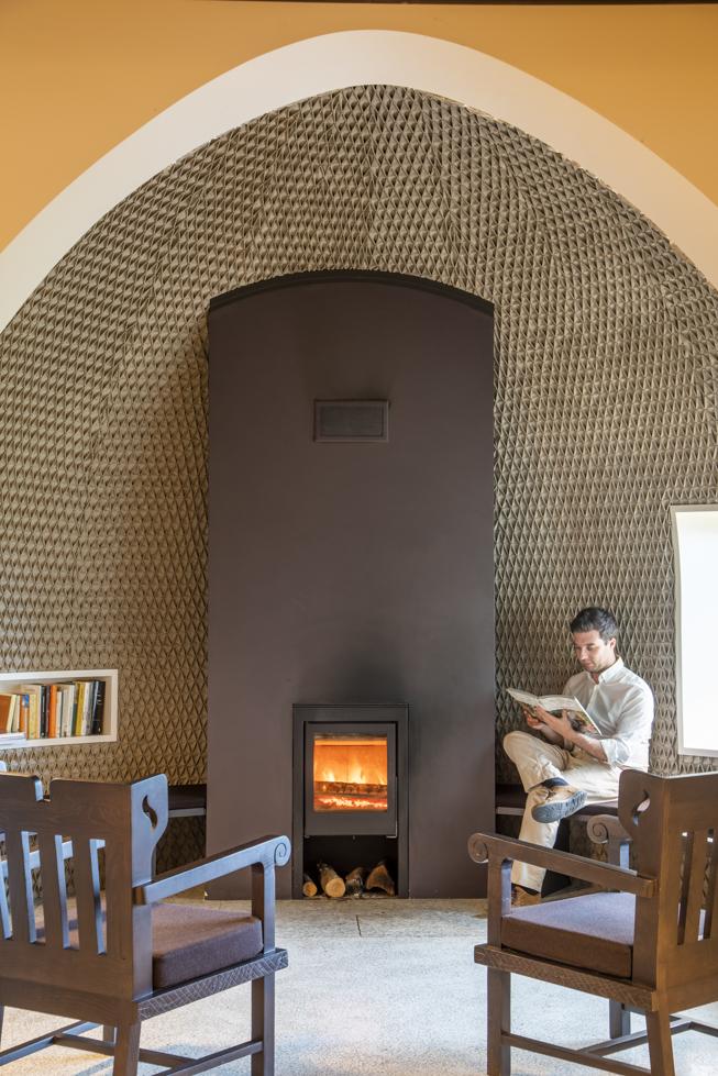Design_Hotel_Portugal